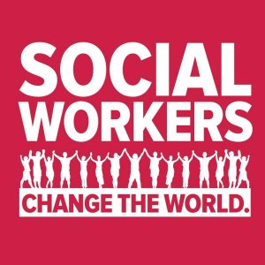 635893456958848927-1458604587_social work ma