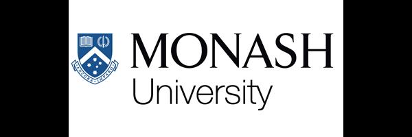 莫纳什大学建立于1958,在墨尔本及周围分部有六个校区,此外另有校园位于马来西亚吉隆坡及南非约翰内斯堡,共有八个校区。莫纳什大学是澳大利亚最大 的,最国际化的大学,在校学生最多的综合大学。目前在读学生45000名,其中包括来自100多个国家的9000名在读留学生,莫纳什大学具有世界一流的科研成果,教学质量及世界一流的留学生服务。 莫纳什大学一直以严谨的科学作风、高尖端科研成果、高质量的教学、五星级留学生服务而著称。大学由十个院系组成,其中包括:商业与经济, 工程,信息技术, 医学/护理和保健,医药学, 艺