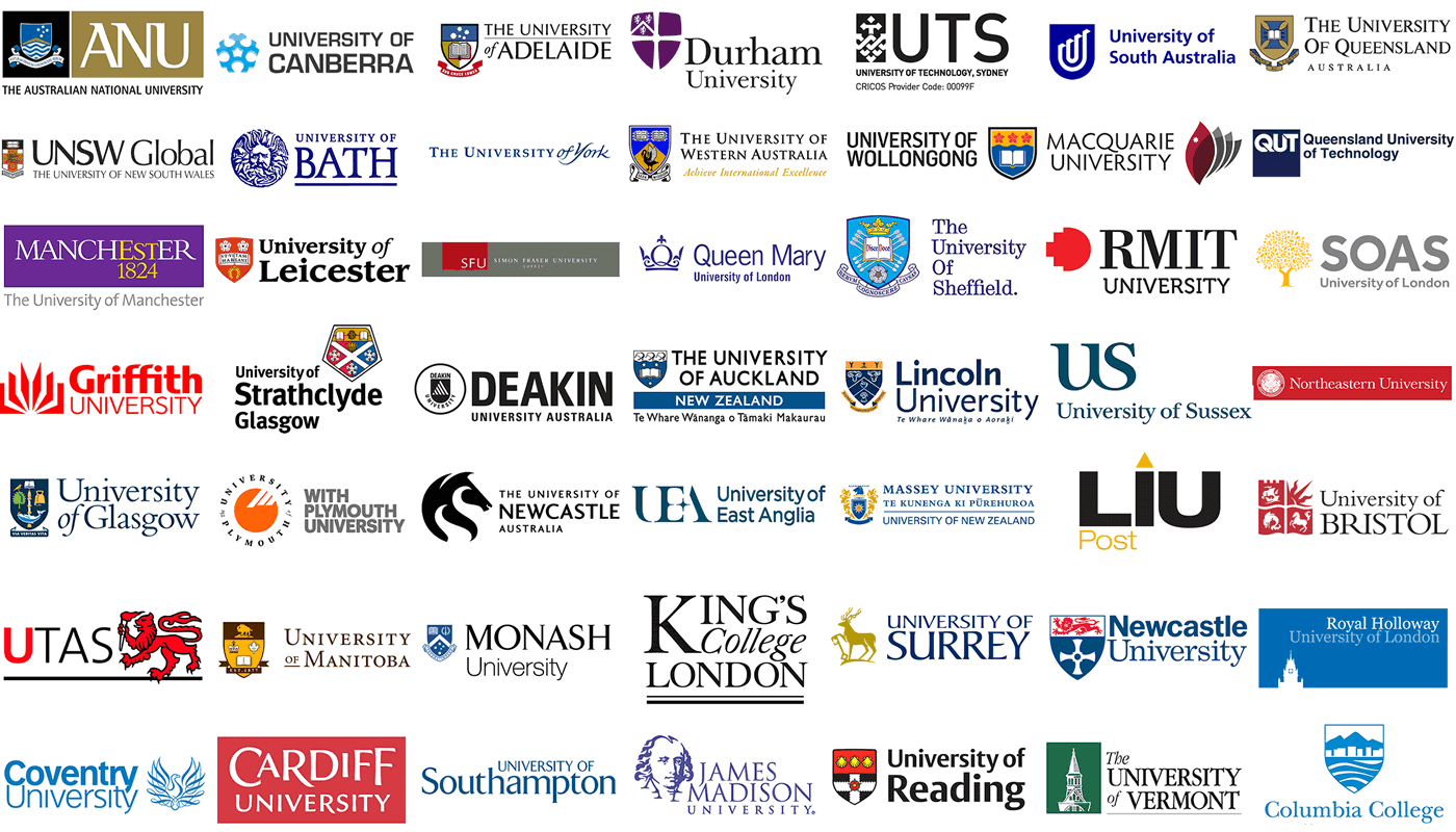 colleges-universities-2